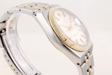 Rolex Datejust Oysterquartz Ref. 17013