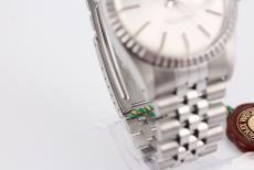 Rolex Datejust Stahl Ref. 16030