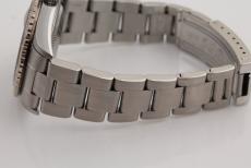 Rolex Datejust Turn-o-Graph Ref. 16264
