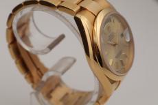 Rolex Day Date 18KT Gelbgold
