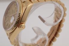 Rolex Day Date Ref. 18038
