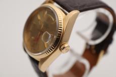 Rolex Day-Date Ref. 18038 Oman