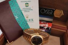 Rolex Day Date Ref. 19018