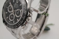 Rolex Daytona Keramik Ref. 116500