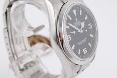 Rolex Explorer I Ref. 114270