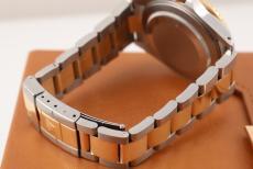 Rolex GMT Master Stahl/ Gold