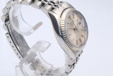 Rolex Lady Date 26mm Ref.6917