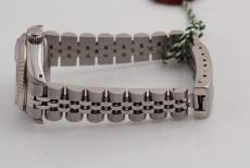 Rolex Lady Datejust steel/ Jubilee