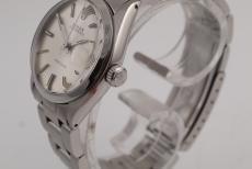Rolex Oyster Date Precision Ref. 6466