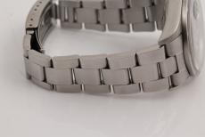 Rolex Oyster Date Ref. 15210
