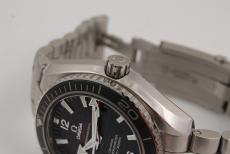 Rolex Oyster Date Stahl Ref.115200