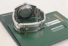 Rolex Oyster Datejust Ref. 116200