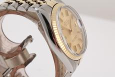 Rolex Oyster Perpetual Datejust Ref. 16013
