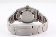 Rolex Oyster Perpetual Ref. 116000