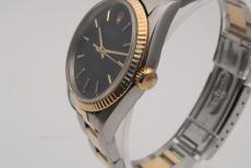 Rolex Oyster Ref.14233