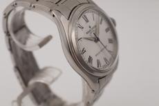 Rolex Oyster Royal Ref. 6144