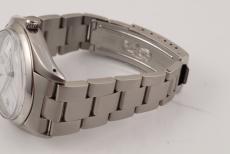 Rolex Oysterdate Precision 34mm