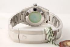 Rolex Rolex Datejust Ref. 178240
