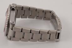 Rolex Rolex GMT Master II A-Serie
