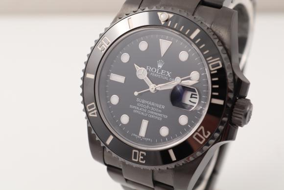 rolex yacht master damen 35mm chronometrie pietzner. Black Bedroom Furniture Sets. Home Design Ideas