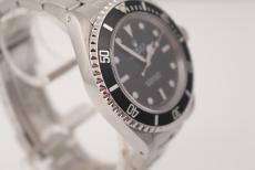 Rolex Submariner No Date Ref. 14060 L-1992