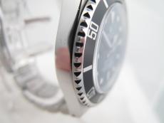 Rolex Submariner ohne Datum Ref. 14060M