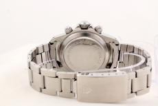 Tudor Chronograph Monte Carlo 7149/0