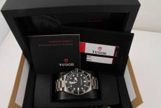 Tudor Pelagos Titan