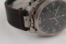 Anonimo Militare Chronograph Stahl