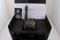 Blancpain Fifty Fathoms Chronograph