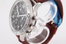 Breguet Chronograph Ref. 3800 Aeronavale