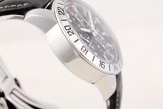 Chopard Mille Miglia GMT Chronometer