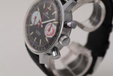 Dugena Vintage Chronograph Ref. 3752MS