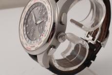 Girard Perregaux ww.tc Financial World Time
