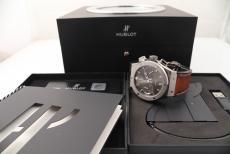 Hublot Classic Fusion Chronograph Limited