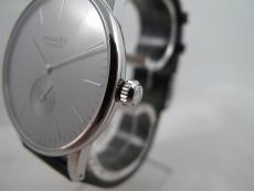 Nomos Orion Herrengröße 38mm