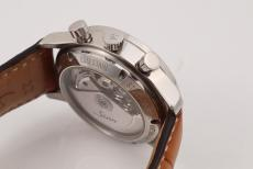 Sinn Chronograph Ref. 956