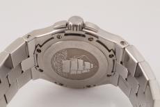 Vacheron Constantin Overseas 35mm Automatik