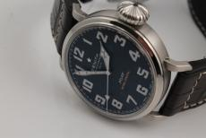Zenith Pilot Typ 20 limited
