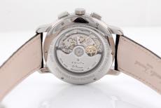 Zenith Chronomaster El Primero Chronograph